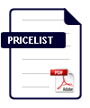 Pricelist Download